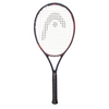 Graphene XT Prestige PWR 2 Tennis Racquet by HEAD