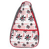 Women`s Tennis Backpack 220_DAISY_SCRIPT
