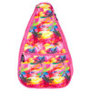 Women`s Tennis Backpack 224_DRAGONFLY