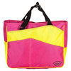 Women`s Tennis Tote 224_DRAGONFLY