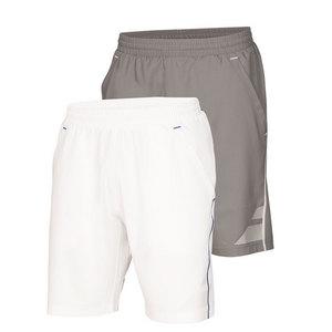 BABOLAT BOYS PERF XLONG TENNIS SHORT