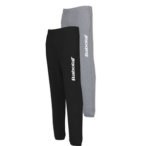 Boys` Core Tennis Sweat Pant