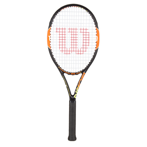 Burn 95 Tennis Racquet