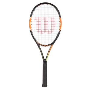 Burn 95 Tennis Racquet