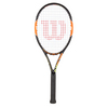 Burn 95 Tennis Racquet by WILSON