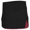 BOLLE Women`s Moulin Rouge 13.5 Inch Tennis Skort