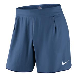 Men`s Gladiator Premier 7 Inch Tennis Short