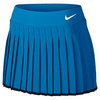 Women`s Victory 11.75 Inch Tennis Skort 418_LT_PHOTO_BLUE