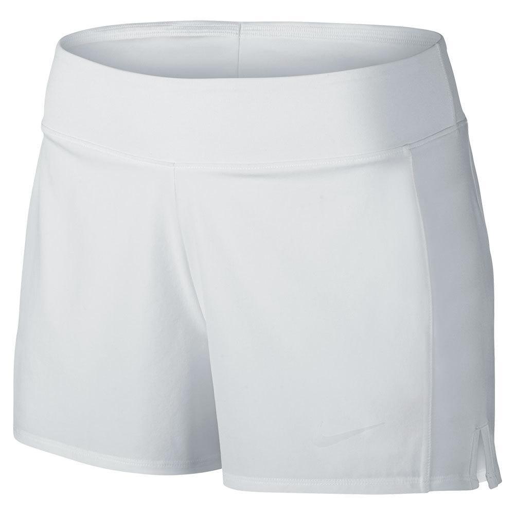 Women's Baseline Tennis Short