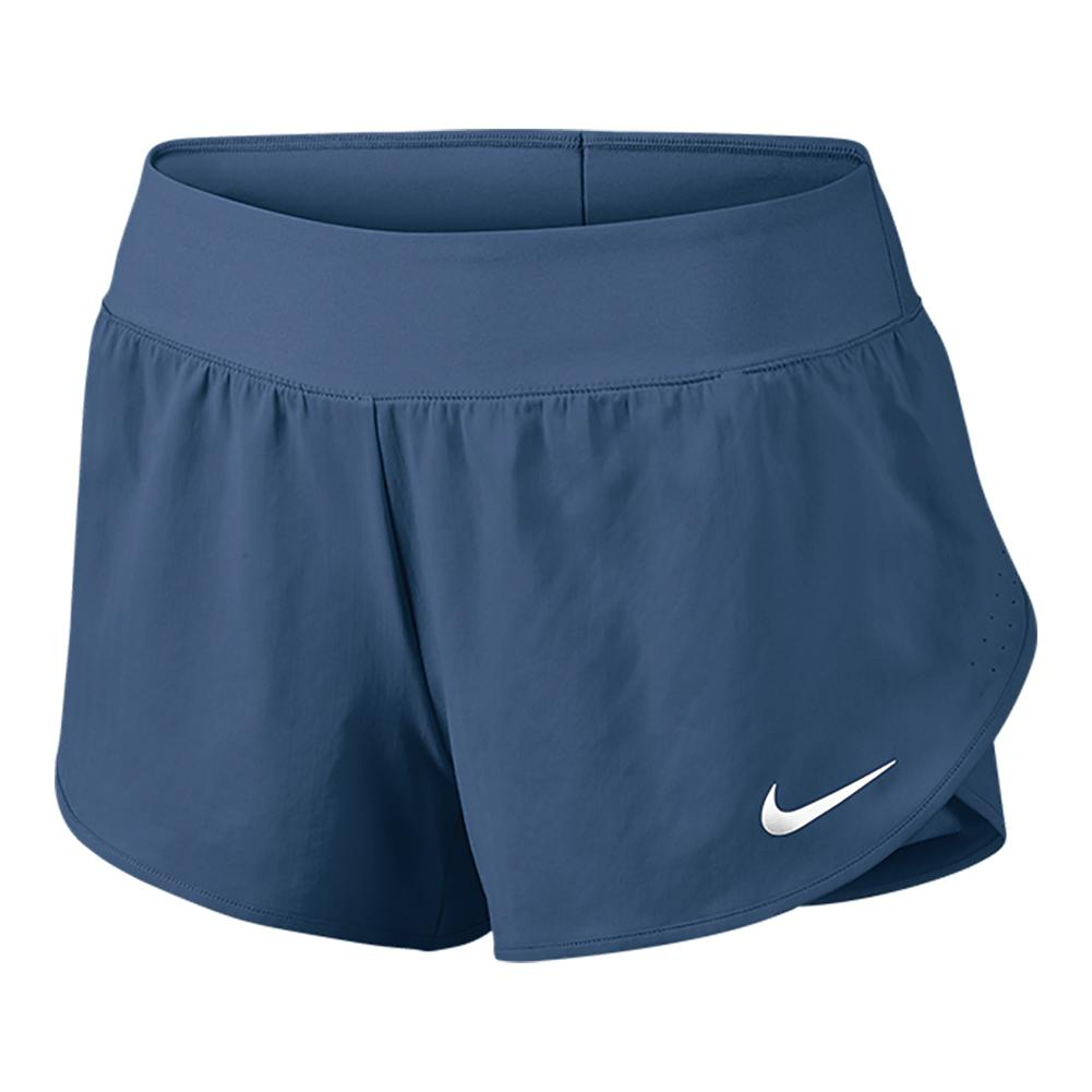 Women's Ace Tennis Short