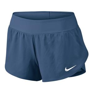 Women`s Ace Tennis Short