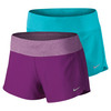 Women`s Rival 3 Inch Short by NIKE