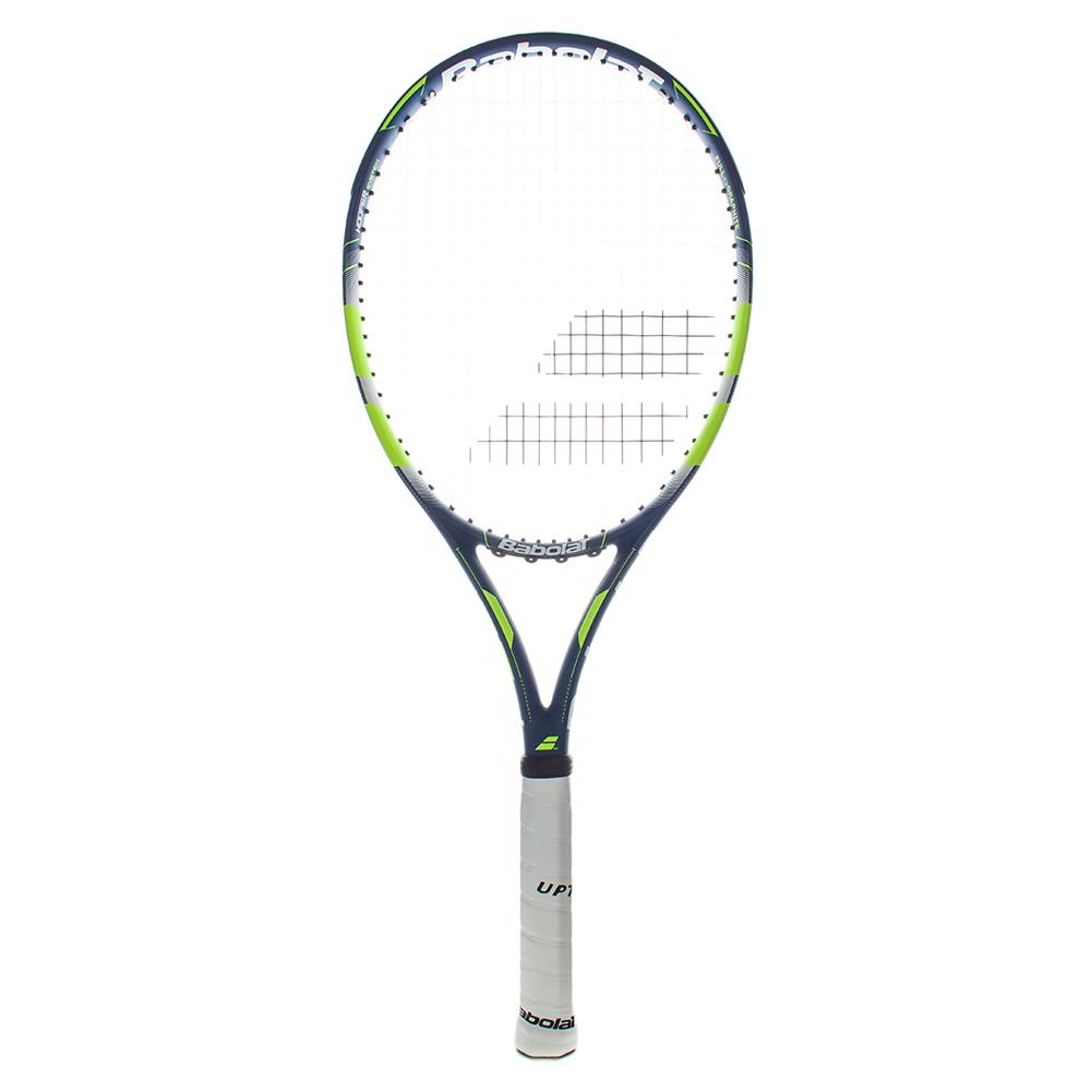 Flow 105 Tennis Racquet