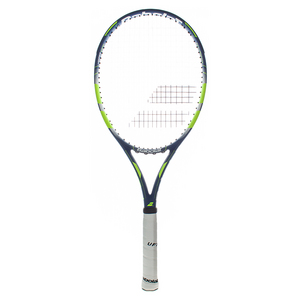 Flow 105 Tennis Racquet
