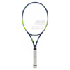 Flow 105 Tennis Racquet by BABOLAT