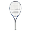 Drive 115 Tennis Racquet by BABOLAT