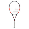 Flow Tour Tennis Racquet by BABOLAT