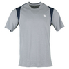 K-SWISS Men`s B2 Tennis Crew Dress Blue