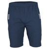 Men`s Backcourt Tennis Short 423_DRESS_BLUE