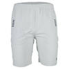 Men`s Backcourt Tennis Short 425_DAWN_BLUE