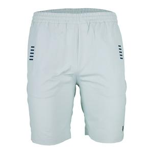 Men`s Backcourt Tennis Short