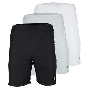Men`s BB Tennis Short