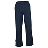 K-SWISS Men`s BB Warm Up Tennis Pant Dress Blue