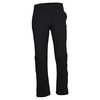 FILA Men`s Adrenaline Tennis Pant Black