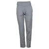 FILA Women`s Net Set Tennis Pant Light Gray and Aqua