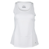 FILA Women`s Net Set Racerback Tennis Tank