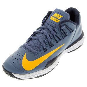 NIKE MENS LUNAR BALLISTEC 1.5 TNS SHOES OF/OB