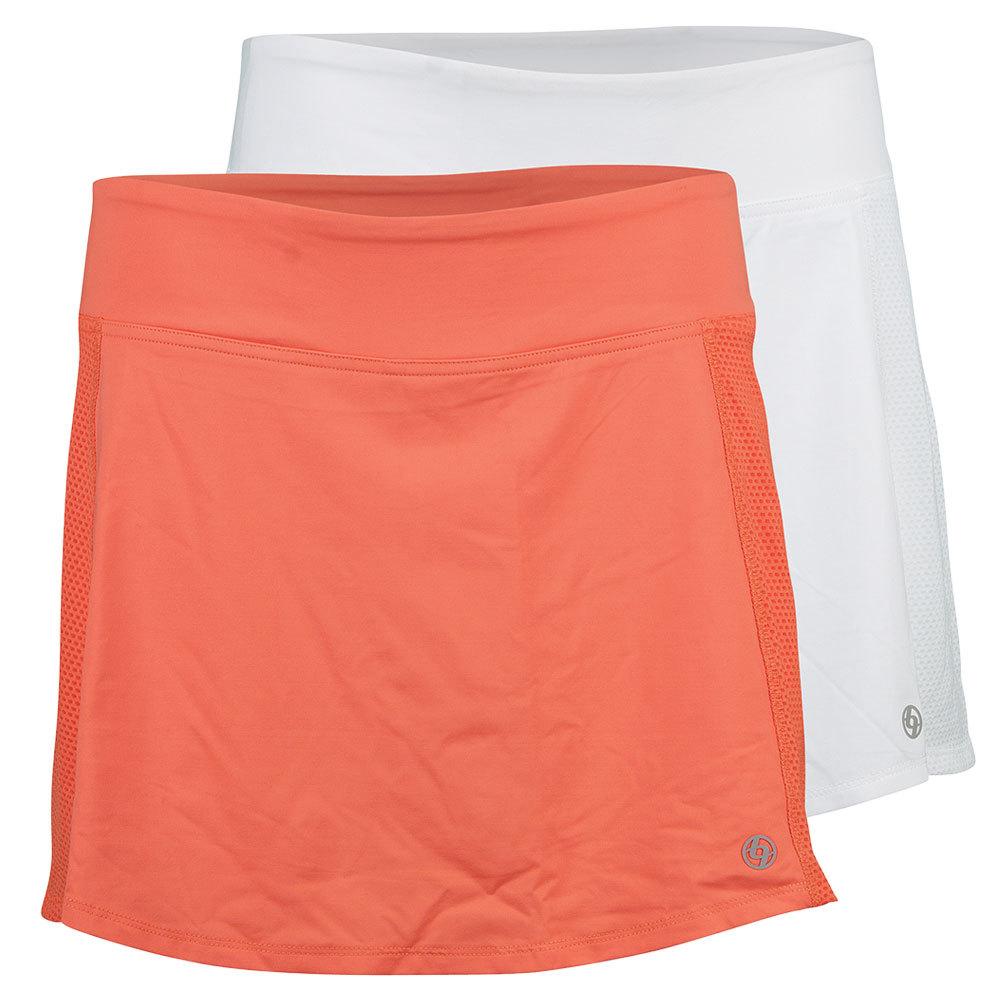 Women's Advantage Tennis Skort