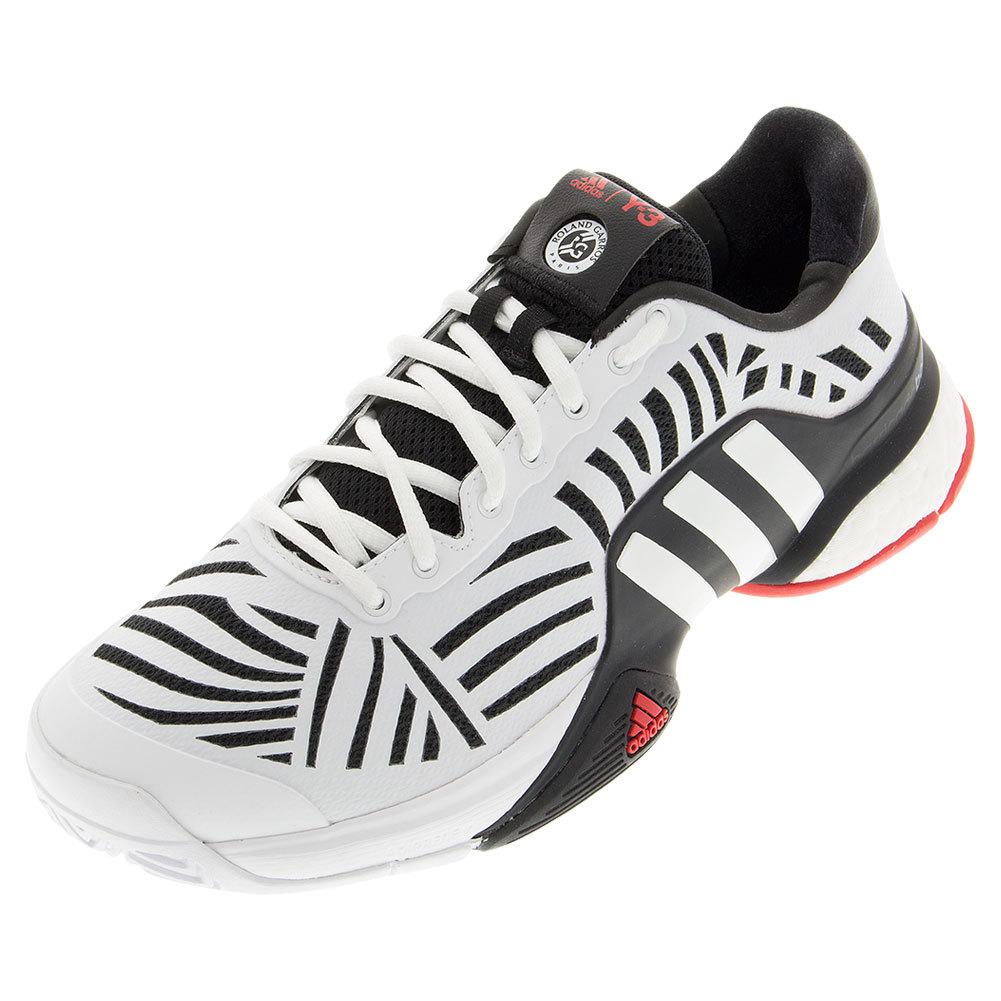 Tennis Shoes Houston