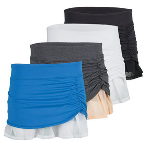 Women`s Aspire Tennis Skort
