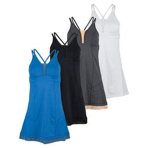Women`s Sprint Tennis Dress