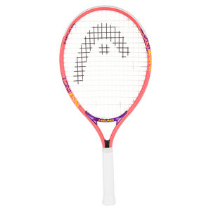 Instinct 21 Junior Tennis Racquet