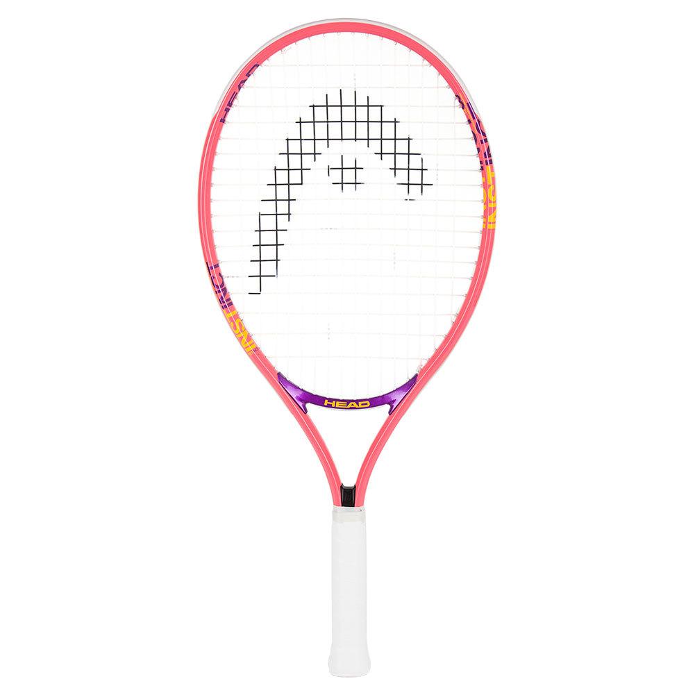 Instinct 23 Junior Tennis Racquet