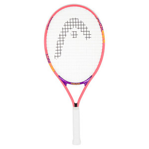 Instinct 25 Junior Tennis Racquet