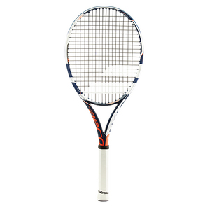 Pure Aero French Open Tennis Racquet
