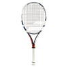 Pure Aero French Open Tennis Racquet by BABOLAT