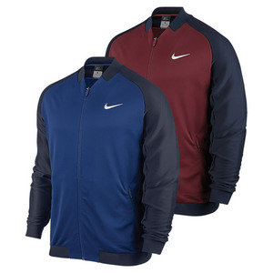 Men`s Premier Tennis Jacket