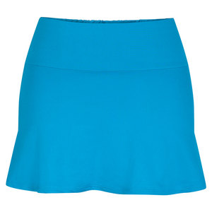 CHRISSIE BY TAIL WOMENS TAMIA 13.5 INCH TNS SKORT BELAIRE