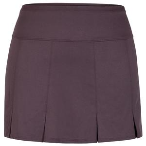 Women`s Makenna 13.5 Inch Tennis Skort
