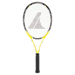 Ki 5 320 Demo Tennis Racquet 4_3/8