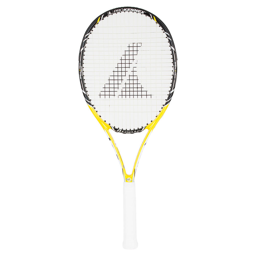 Ki 5 280 Demo Tennis Racquet 4_3/8