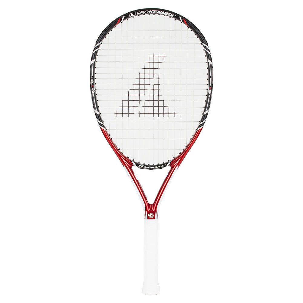 Ki 30 Demo Tennis Racquet
