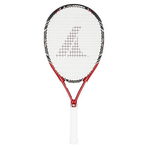 Ki 30 Demo Tennis Racquet