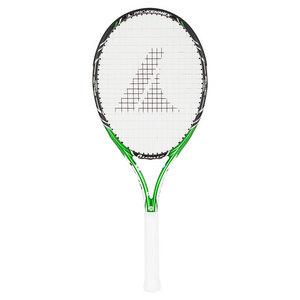 Ki 10 290 Tennis Racquet