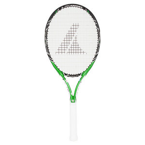Ki 10 290 Demo Tennis Racquet 4_3/8