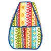 Sophi Tennis Backpack VAIL_SUMMER